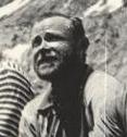 Валерий Фёдорович Мальцев
